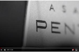 Pentax 100. Yıl Videosu