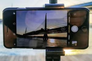 Photoline Ekim-Kasım 2020 Sayısı / Ekstra Lens ve Filtre Kullanmak