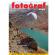 Fotoğraf Dergisi Sandmarc Telefoto Lens İncelemesi