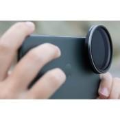iPhone Modeline Göre Lens ve Aksesuarlar