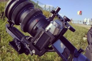 Profesyonel Film Yapımcısından Tokina AT-X 11-16 mm f / 2.8 Pro DX II Ultra Geniş Açı Deneyimi