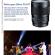 Gezgin Foto Tokina opera 50 mm Ürün İncelemesi