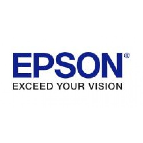 Epson Outlet