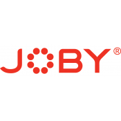Joby Outlet