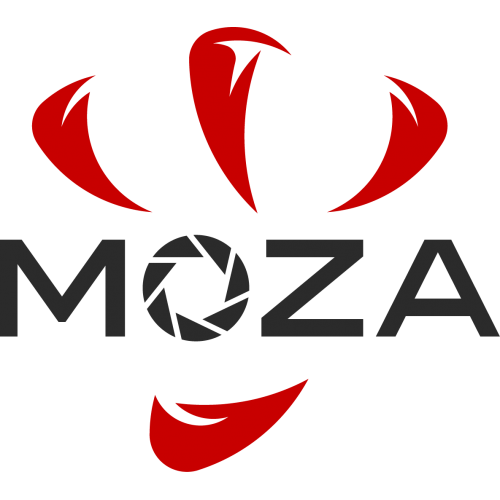 Moza Outlet