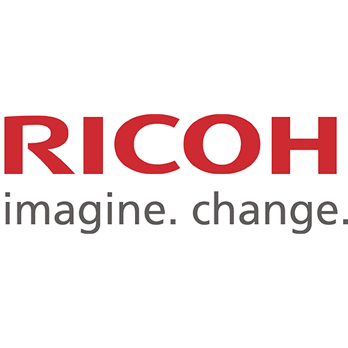Ricoh Outlet