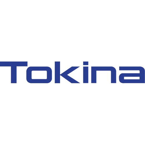 Tokina Outlet