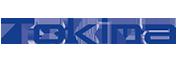 Tokina Logo