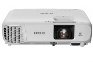 Epson Projeksiyon Cihazları'ndaki Kampanyamızı Uzattık!