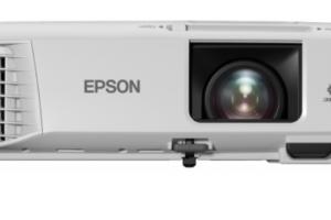 Epson Projeksiyon Cihazlarında Bayram Kampanyası!