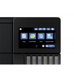 EPSON EcoTank L8180 A3 Plus Yazıcı - YENİ!