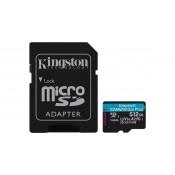 Micro SD Kartlar