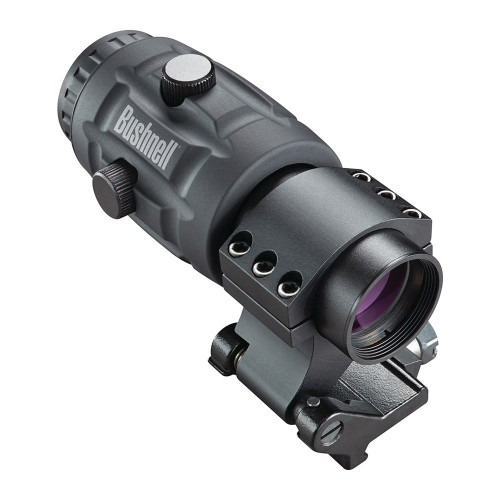 Bushnell AR Optics Transition 3x Büyütücü -AR731304