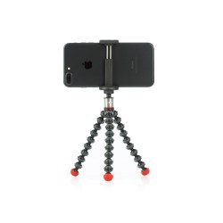 Joby GripTight One Gp Magnetic Impulse Tripod - YENİ!