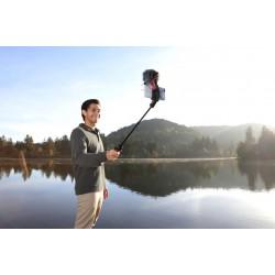 Joby GripTight Pro TelePod - YENİ!