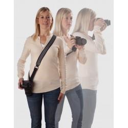 Joby UltraFit Sling Strap™ Kamera Askısı