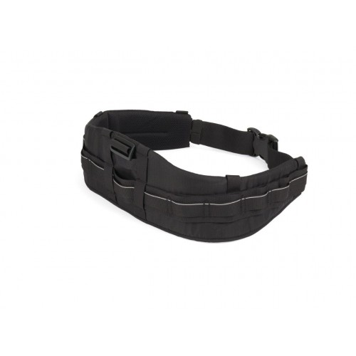 Lowepro S&F Deluxe Technical Belt (L/XL)
