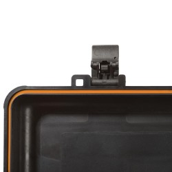 Lowepro Hardside 300 Photo (Siyah)