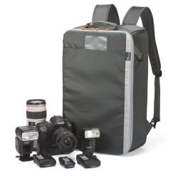 Lowepro Hardside 400 Photo (Siyah)