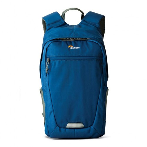 Lowepro Photo Hatchback BP 150 AW II (Mavi/Gri)
