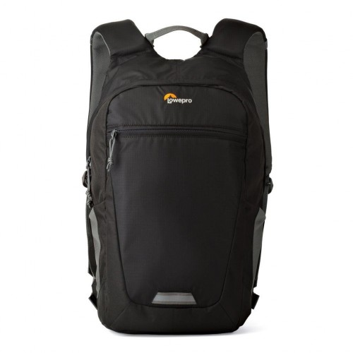 Lowepro Photo Hatchback BP 150 AW II (Gri/Siyah)