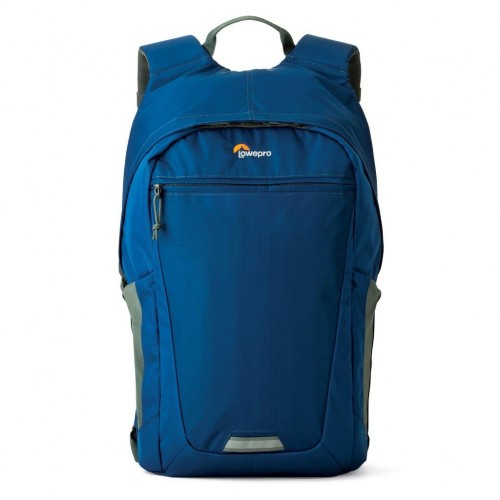 Lowepro Photo Hatchback BP 250 AW II (Mavi/Gri)