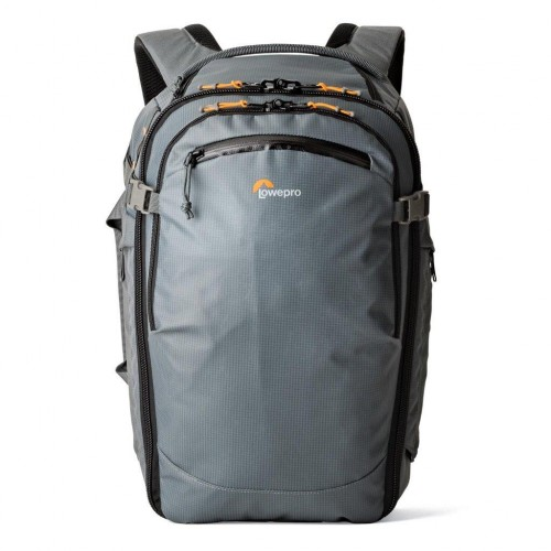 Lowepro Highline BP 300 AW (Gri) - YENİ!
