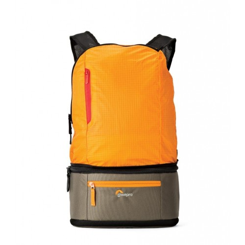 Lowepro Passport Duo (Turuncu)
