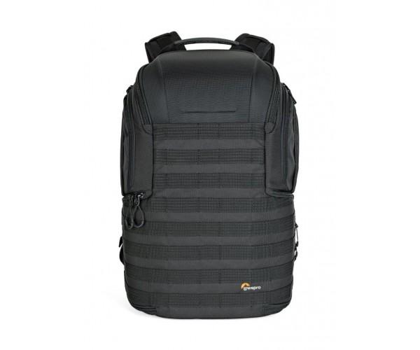 Lowepro ProTactic 450 AW  II (Siyah) - YENİ!