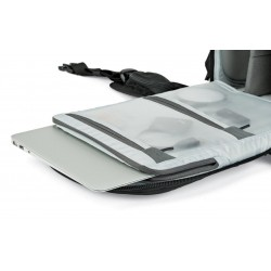 Lowepro ProTactic 350 AW  II (Siyah)