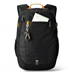 Lowepro Ridgeline BP 250 AW (Siyah) - YENİ!