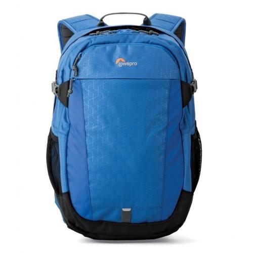Lowepro Ridgeline BP 250 AW (Mavi) - YENİ!