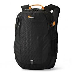 Lowepro Ridgeline  Pro BP 300 AW (Siyah) - YENİ!