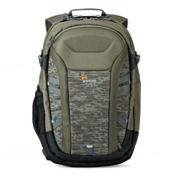 Lowepro Ridgeline  Pro BP 300 AW (Kamuflaj) - YENİ!