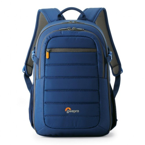 Lowepro Tahoe BP 150 (Mavi)