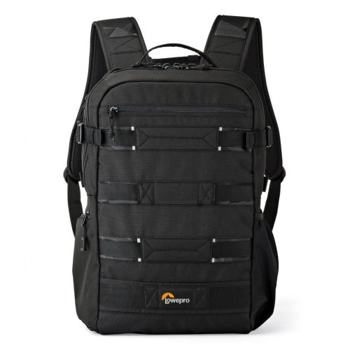 Lowepro Viewpoint BP 250 AW (Siyah)