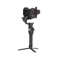 MOZA Air2S Kamera Gimbal - YENİ!