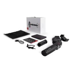 MOZA Mini-S Essential Siyah Telefon Gimbal
