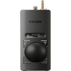 Ricoh TA-1 3D Mikrofon (Theta V İçin)