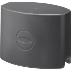 Ricoh TL-1 Lens Kapağı (Theta SC/Theta V İçin)