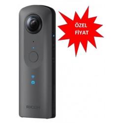 Ricoh Theta V 4K 360 Derece Kamera - ÖZEL FİYAT!