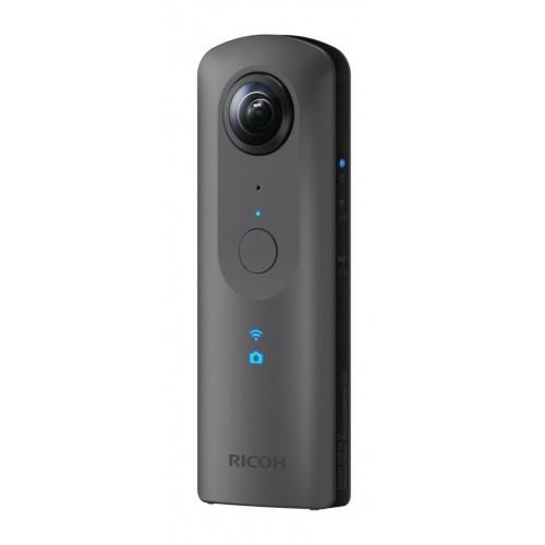 Ricoh Theta V 4K 360 Derece Kamera