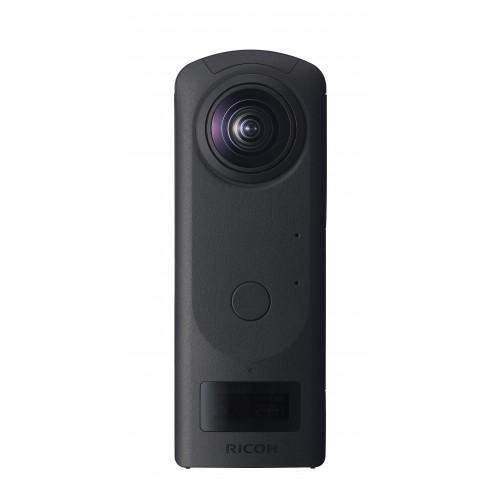 Ricoh Theta Z1 4K 360 Derece  Kamera - YENİ!
