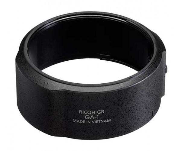 Ricoh GA-1 Lens Adaptörü (Ricoh GR III için)