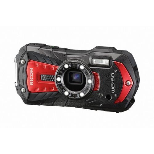 Outdoor Kameralar