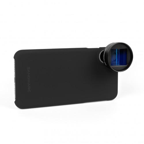 SANDMARC Anamorfik Lens