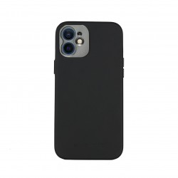 Sandmarc Pro Case Telefon Kılıfı (iPhone 12 Mini) -YENİ!