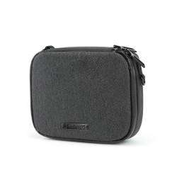 SANDMARC Lens Taşıma Çantası (Travel Pouch)