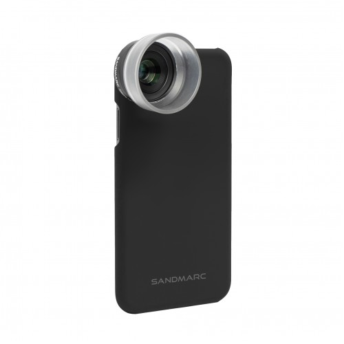 SANDMARC Macro Lens
