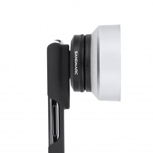 Makro Lensler